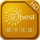 顺丰优选HD 3.0.0 For iPad