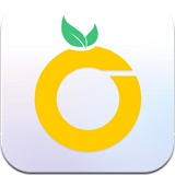 平安橙子银行 2.0.6 For iphone
