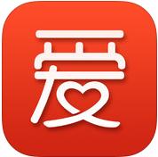 爱吧-婚恋交友平台 6.2.5 For iphone