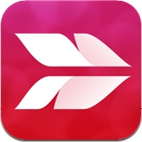 印象笔记·圈点 3.4.1 For iPhone