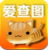 爱查图 1.5 For iphone