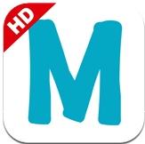 漫画岛 2.4.7 For iPad