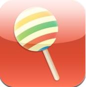 爱帮附近 For iphone 1.4.7