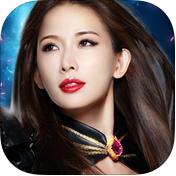 魔灵幻想 1.5.0 For iphone