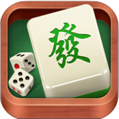QQ麻将大全 1.0.0 For iphone