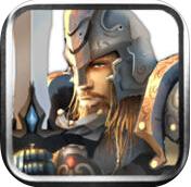 王者无双 1.0.0 For iphone