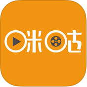 咪咕视频 2.0.5 For iphone