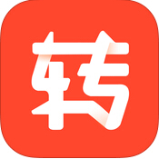 转转 3.1.0 For iphone