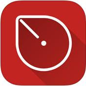 指尖遥控 1.2.0 For iphone