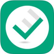 高效e人 1.0.0.60 For iphone