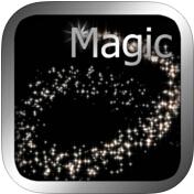 魔幻粒子 1.3.0 For iphone