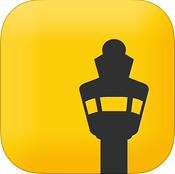 基浦机场指南 1.5.0 For iphone
