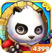 仙语-首创3d技术回合制