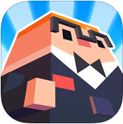 Mr. Right(右转先生) 1.1 For iphone