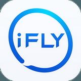 讯飞输入法 for iphone 6.1.1608