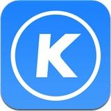 酷狗音乐 for iphone 8.1.0