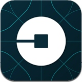 Uber 优步 for iphone 2.144.2