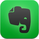 印象笔记(EverNote) for iphone 7.15