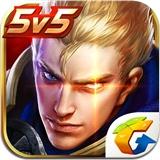 王者荣耀 for iphone 1.13.207