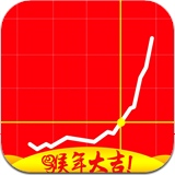 换手率  for iphone 1.8.89
