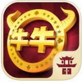 晋老西牛牛 for iphone1.4