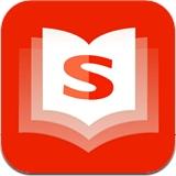 搜狗阅读 for iPhone