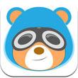 飞熊视频 2.7.1