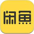 闲鱼5.9.4 For iPhone