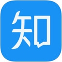 知乎 3.54.0 For iPhone