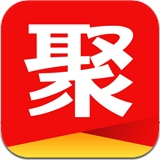 聚划算 For iphone