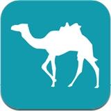 去哪儿旅行 For iphone 4.9.7