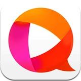 网易BoBo For iphone