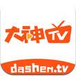 大神TV 2.3.6