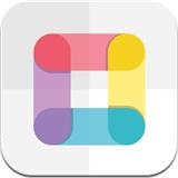 课程格子 For iphone
