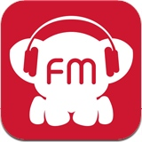考拉FM电台 For iphone