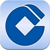 中国建设银行 For iphone 3.5.2.001