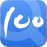 快递100 For iphone 4.2.0