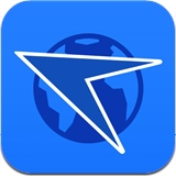 航班管家 For iphone