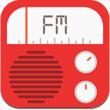 蜻蜓FM 4.9.12