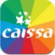 凯撒旅游 4.3.1