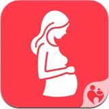 妈妈社区 For iphone 8.3.5