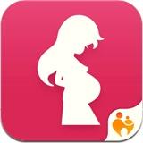 孕期提醒 For iphone 5.6.1