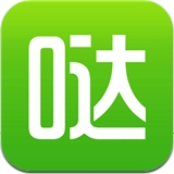 么么哒 For iphone