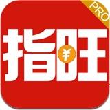 指旺理财 For iphone 3.0.1