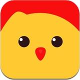 贝聊 For iphone 3.9.0