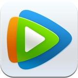 腾讯视频 For iphone