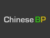 Chinese BP