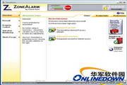 ZoneAlarm Free 14.1.011.000