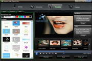 Moyea Web Player lite