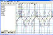ZX数学函数作图...